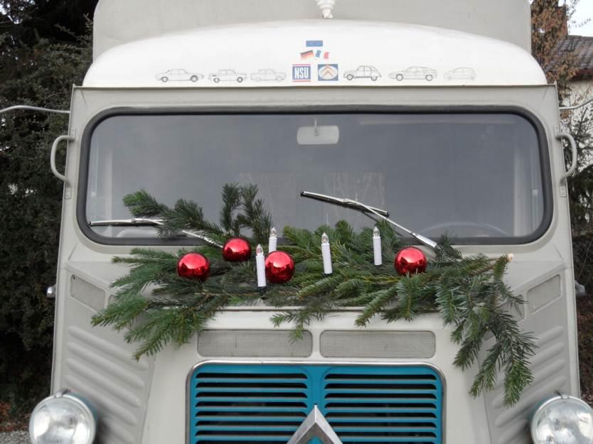 WeihnachtsHY2.jpg