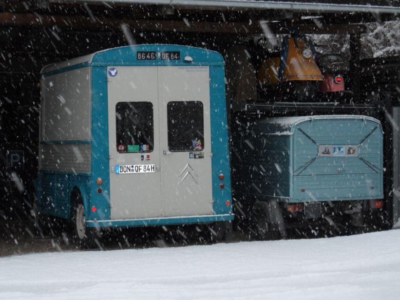 WinterHY.jpg